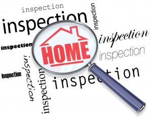Your Seattle Home Inspection