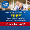ADT 125 x 125, home inspection seattle, seattle home inspection, seattle home inspectors, seattle home inspector, home inspector seattle, home inspections seattle, home inspectors seattle, seattle home inspections, home inspection seattle wa, washington state home inspectors