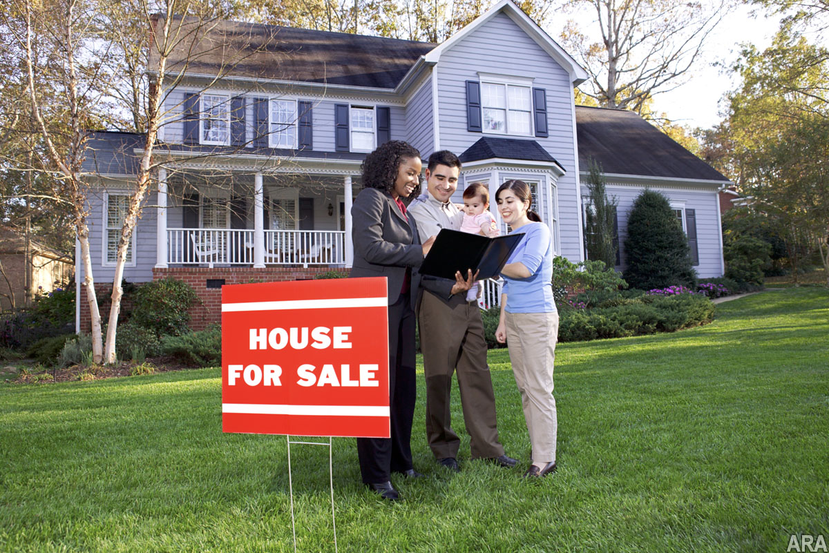 essays on buying a home Essays on buying a home open document below is an essay on purchasing a home from anti essays, your source for research papers, essays, and term paper examples |buying a home can be an exciting experience for anyone.