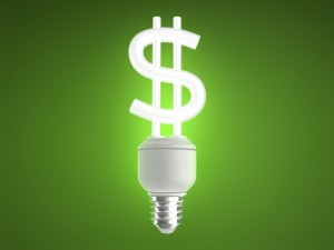 Make An Impact On Your Seattle Utility Bill