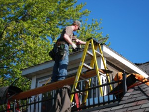 Common Mistakes Homeowners Make When Choosing A Home Improvement Contractor…