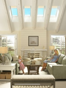 Smart Home Improvements For Growing Multi-Generational Households