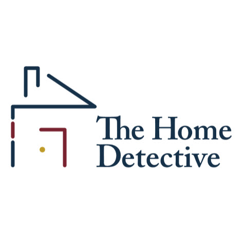The Home Detective Banner