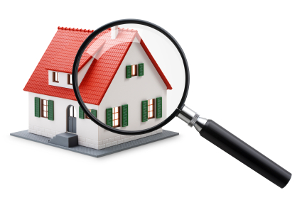 Home Inspection By The Home Detective