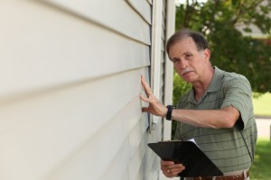 Preparing for Home Inspectors