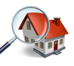 Home Inspectors Areas Missed Out