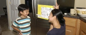 10 Advices to Make Your Home Safe for Youngsters Life