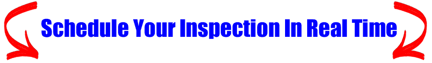 HOME INSPECTION SEATTLE, HOME INSPECTION SEATTLE WA, HOME INSPECTIONS SEATTLE, HOME INSPECTOR SEATTLE, HOME INSPECTORS AREAS MISSED OUT, HOME INSPECTORS SEATTLE, SEATTLE HOME INSPECTION, SEATTLE HOME INSPECTIONS, SEATTLE HOME INSPECTOR, SEATTLE HOME INSPECTORS, WASHINGTON STATE HOME INSPECTORS